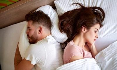 খাবার কমিয়ে দেয় পুরুষের যৌন ক্ষমতা ও আকাঙ্ক্ষা