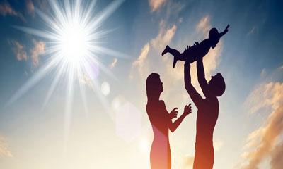 সন্তান জন্মের প্রস্তুতি নিন