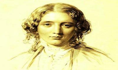 এলিজাবেথ ব্ল্যাকওয়েল - প্রথম নারী চিকিৎসক