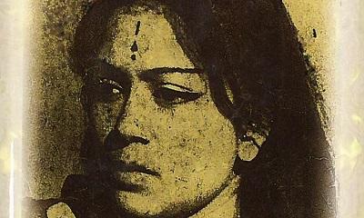 নভেরা আহমদ- বাংলাদেশী প্রথম নারী ভাস্কর