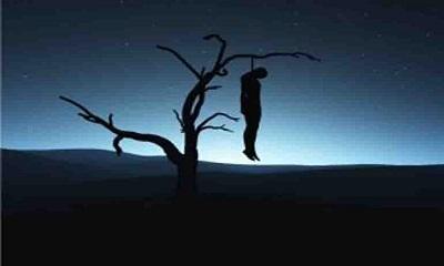 আত্নহত্যা করতে চাইলে…