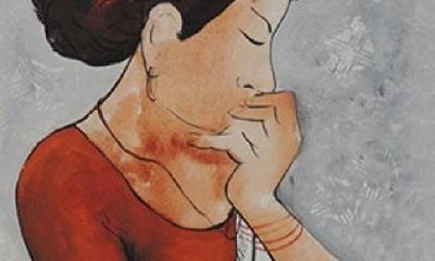 চন্দ্রাবতী - প্রথম বাঙালি মহিলা কবি
