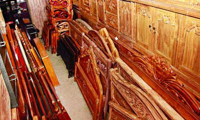 পুরানো আসবাবপত্র কেনাবেচা সম্পর্কে জেনে নিন প্রয়োজনীয় কিছু টিপস