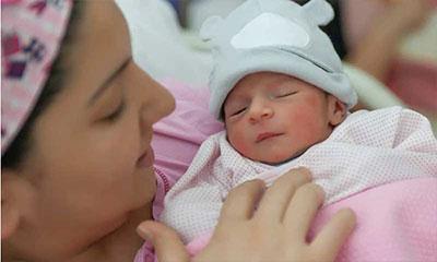 সন্তান জন্মদানের পরের অবস্থা মোকাবিলার উপায়