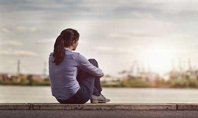 নারীর একান্ত কিছু স্বাস্থ্য সমস্যা