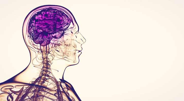 মৃগী বা এপিলেপ্সি (Epilepsy)