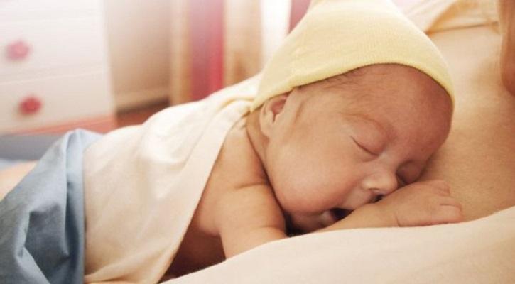 সন্তান জন্মদানের সময় হাসপাতালে কি নেবেন, আর কি নেবেন না?