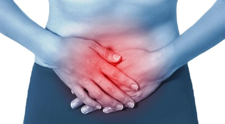 বাচ্চা না হওয়ার ক্ষেত্রে এন্ডামেট্রিওসিস সমস্যায় করণীয়