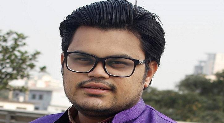 পুঁজিবাদের মোড়কে 'বিকৃত' ও 'বিক্রিত' নারীবাদ