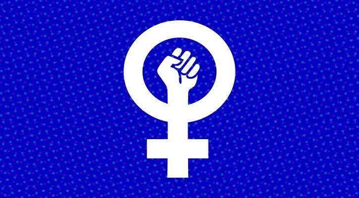 আধুনিক নারীবাদিতা মানেই কী পুরুষবিরোধীতা?