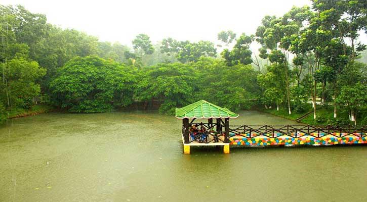 Image result for সোহাগ পল্লী