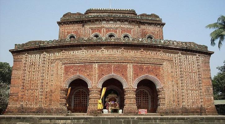 দিনাজপুর জেলা সম্পর্কে জানুন বিস্তারিত