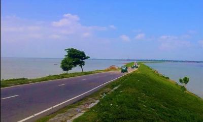 ব্রাহ্মণবাড়িয়া জেলার বিস্তারিত পড়ুন