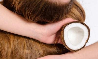 Which Conditioner Is Good For Hair Care?