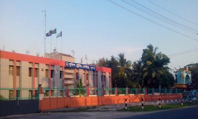 খুলনা জেলার আরেকটি নাম হলো জাহানাবাদ! পড়ুন বিস্তারিত