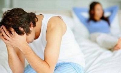 পুরুষের বন্ধ্যাত্বের কিছু কারণ