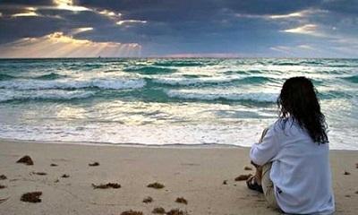 প্রিয় মানুষটা কি আপনাকে অবহেলা করছে?