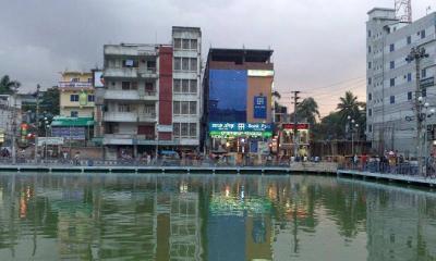 কীর্তনখোলা নদীর শহর বরিশাল জেলা সম্পর্কে বিস্তারিত!
