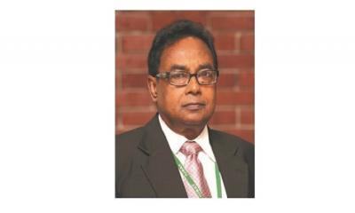 সর্বপ্রথম বেসরকারি বিশ্ববিদ্যালয়ের উদ্যোক্তা ড.এম আলিমউল্যা মিয়ান