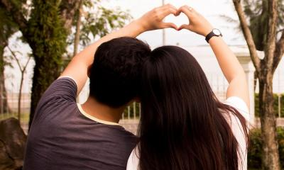 Some Tips to Support Each Other in a Relationship