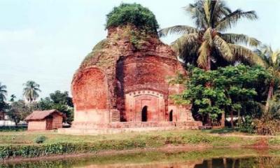 যশোর জেলা