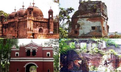 লালমনিরহাট জেলা সম্পর্কে জানুন