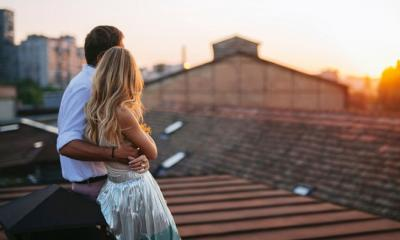 Some Effective Ways to Help Couples Relationship Problems