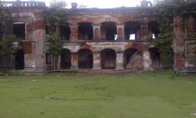 মাগুরা জেলা সম্পর্কে পড়ুন