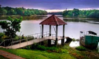 খেজুরের রস এবং সন্দেশের জন্য বিখ্যাত জেলা নড়াইল