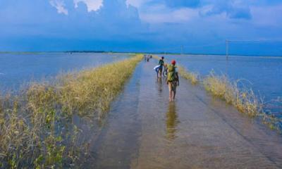 নাটোর জেলা সম্পর্কে বিস্তারিত পড়ুন