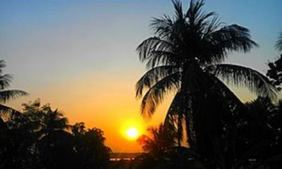 পিরোজপুর জেলা