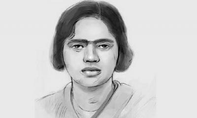 প্রীতিলতা ওয়াদ্দেদার: প্রথম বিপ্লবী নারী শহীদ ব্যক্তিত্ব
