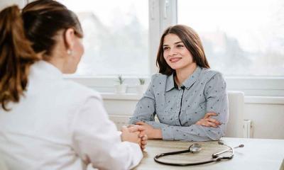 ৫ টি ভয়ানক মেয়েলী রোগ যা বেশিরভাগ নারীরা মুখ ফুটে বলতে পারেন না