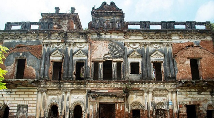 ক্যালসিয়াম উৎপাদনের শহর ঝিনাইদহ সম্পর্কে পড়ুন