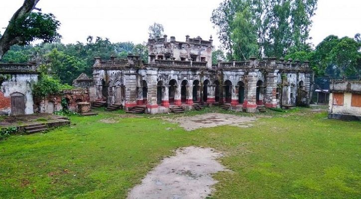 কুড়িগ্রাম জেলা সম্পর্কে জানুন বিস্তারিত