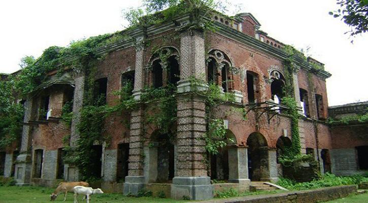 ঠাকুরগাঁও জেলা